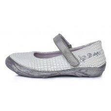 Balti batai 25-30 d. 046613M