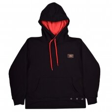BOLD trikotažinis džemperis 128-176 cm