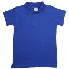 MAMAJUM polo marškinėliai 116 -164 cm
