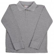 MAMAJUM polo marškinėliai 116-164 cm