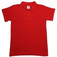 MAMAJUM polo marškinėliai 116-164cm