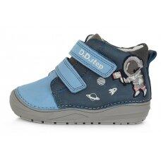 Mėlyni batai 26-29 d. 071516AM