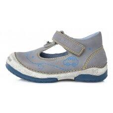 Pilki batai 20-24 d. 038255BU