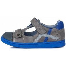 Pilki batai 28-33 d. DA061656A