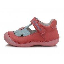 Rožiniai batai 19-24 d. 015200B