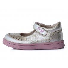 Sidabriniai batai 22-27 DA031389