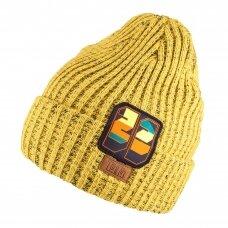 TuTu kepurė be pašiltinimo