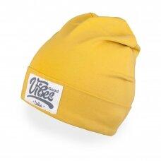 TuTu kepurė Good Vibes