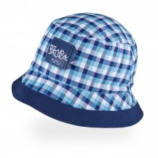 TuTu kepurė - panama