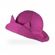 TuTu kepurė - skrybėlaitė Ausytės