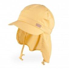 TuTu kepurė su raišteliais