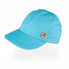 TuTu kepurė su snapeliu
