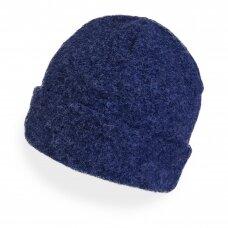 TuTu vilnonė kepurė