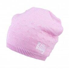 TuTu žieminė kepurė Kitty