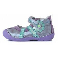 Violetiniai batai 20-24 d. 015170AU